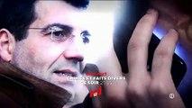 """L'incroyable cafouillage sur Xavier-Dupont de Ligonnès: Spéciale """"Crimes et Faits Divers"""" ce soir sur NRJ12 en direct à partir de 21h05 présentée par Jean-Marc Morandini pour comprendre ce ratage"""