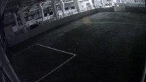 10/14/2019 07:00:01 - Sofive Soccer Centers Rockville - Old Trafford