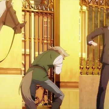 High School Prodigies Have It Easy Even In Another World Episode 2
