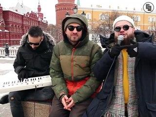 'One Shot' Steppa Style Tenor Youthman Manudigital