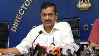 Delhi cabinet nod for new skill, entrepreneurship university