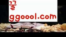 【풀팟홀덤아이폰】【로우컷팅 】⛅ᙩ온라인바둑이ᙩ【♂️ www.ggoool.com ♂️】ᙩ온라인바둑이ᙩಈ pc홀덤ಈ  ᙶ pc바둑이 ᙶ pc포커풀팟홀덤ಕ홀덤족보ಕᙬ온라인홀덤ᙬ홀덤사이트홀덤강좌풀팟홀덤아이폰풀팟홀덤토너먼트홀덤스쿨કક강남홀덤કક홀덤바홀덤바후기✔오프홀덤바✔గ서울홀덤గ홀덤바알바인천홀덤바✅홀덤바딜러✅압구정홀덤부평홀덤인천계양홀덤대구오프홀덤 ᘖ 강남텍사스홀덤 ᘖ 분당홀덤바둑이포커pc방ᙩ온라인바둑이ᙩ온라인포커도박pc방불법pc방사행성pc방성인pc로우바둑이pc