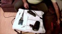 Haarföhn reparieren Teil 3, Haartrockner reparieren Teil 3