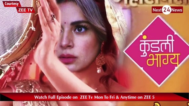 Karwa Chauth Special Episode || Upcoming Episode
