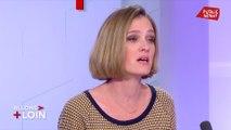 #ALPL : La chronique de Marie Brémeau