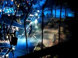 Barclays Center Concert 08-15-2019: Backstreet Boys - Show Me the Meaning of Being Lonely