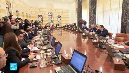 لبنان.. أكثر من ملياري دولار سحبت من المصارف خلال العام الحالي