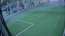 10/14/2019 10:00:01 - Sofive Soccer Centers Rockville - Old Trafford