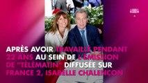 Isabelle Chalençon méprisée par Élise Lucet ? Nouvelles révélations chocs