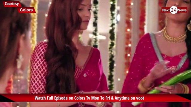 Dussehra Special || Shakti - Astitva Ke Ehsaas Ki || 15 October