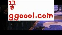 {{모바일pc홀덤}}【로우컷팅 】텍사스홀덤【www.ggoool.com 】텍사스홀덤ಈ pc홀덤ಈ  ᙶ pc바둑이 ᙶ pc포커풀팟홀덤ಕ홀덤족보ಕᙬ온라인홀덤ᙬ홀덤사이트홀덤강좌풀팟홀덤아이폰풀팟홀덤토너먼트홀덤스쿨કક강남홀덤કક홀덤바홀덤바후기✔오프홀덤바✔గ서울홀덤గ홀덤바알바인천홀덤바✅홀덤바딜러✅압구정홀덤부평홀덤인천계양홀덤대구오프홀덤 ᘖ 강남텍사스홀덤 ᘖ 분당홀덤바둑이포커pc방ᙩ온라인바둑이ᙩ온라인포커도박pc방불법pc방사행성pc방성인pc로우바둑이pc게임성인바둑이한