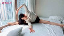 상아 프리스타일 요가플로우 Sang-A freestyle yogaflow Ep 28.
