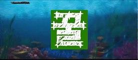 【pc포커】【로우컷팅 】바둑이포커pc방【♂️ www.ggoool.com♂️ 】바둑이포커pc방ಈ pc홀덤ಈ  ᙶ pc바둑이 ᙶ pc포커풀팟홀덤ಕ홀덤족보ಕᙬ온라인홀덤ᙬ홀덤사이트홀덤강좌풀팟홀덤아이폰풀팟홀덤토너먼트홀덤스쿨કક강남홀덤કક홀덤바홀덤바후기✔오프홀덤바✔గ서울홀덤గ홀덤바알바인천홀덤바✅홀덤바딜러✅압구정홀덤부평홀덤인천계양홀덤대구오프홀덤 ᘖ 강남텍사스홀덤 ᘖ 분당홀덤바둑이포커pc방ᙩ온라인바둑이ᙩ온라인포커도박pc방불법pc방사행성pc방성인pc로우바둑이pc게임