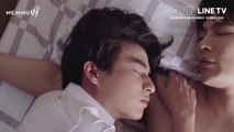 ENGSUB 02 PART 01 | THARNTYPE THE SERIES