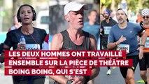Le message d'amour de Nabilla à Milann, Frank Leboeuf attaque Thierry Samitier en justice : toute l'actu du lundi 14 octobre