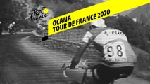 Ocana - Tour de France 2020