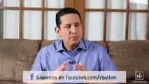 Lección 3: El llamado de Dios - Pr. Ruben Bullón