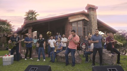Banda Fortuna - B De Bueno