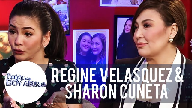 Regine and Sharon recall their experiences of discrimination | TWBA