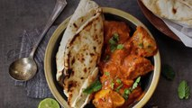 10 Best Indian Recipes for the Instant Pot®