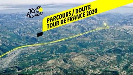 Tour De France Schedule 2020.Tour De France 2020 Results News