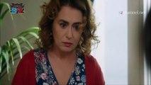 fadila wa banatoha 16 complete 2m مسلسل فضيلة و بناتها الحلقة 16 كاملة