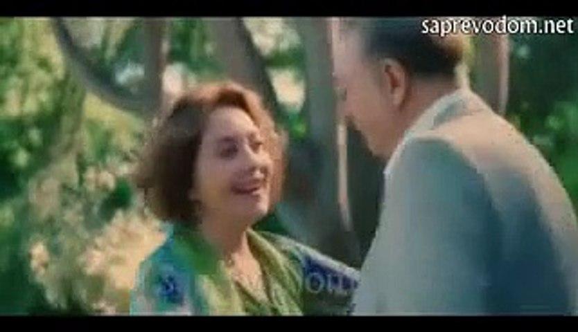 Ljubav iz osvete –32 Epizoda S prevodom_4_Deo