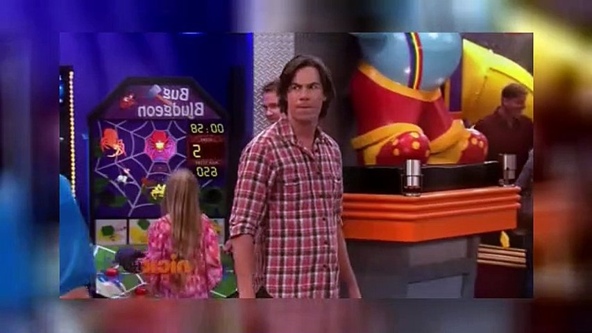 iCarly S06E12iBust A Thief
