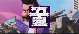 【배터리게임】【로우컷팅 】✌ᙩ온라인바둑이ᙩ【♂️ www.ggoool.com ♂️】ᙩ온라인바둑이ᙩಈ pc홀덤ಈ  ᙶ pc바둑이 ᙶ pc포커풀팟홀덤ಕ홀덤족보ಕᙬ온라인홀덤ᙬ홀덤사이트홀덤강좌풀팟홀덤아이폰풀팟홀덤토너먼트홀덤스쿨કક강남홀덤કક홀덤바홀덤바후기✔오프홀덤바✔గ서울홀덤గ홀덤바알바인천홀덤바✅홀덤바딜러✅압구정홀덤부평홀덤인천계양홀덤대구오프홀덤 ᘖ 강남텍사스홀덤 ᘖ 분당홀덤바둑이포커pc방ᙩ온라인바둑이ᙩ온라인포커도박pc방불법pc방사행성pc방성인pc로우바둑이pc게임
