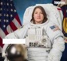 Nasa : pour la première fois, deux femmes sortent dans l'espace ensemble