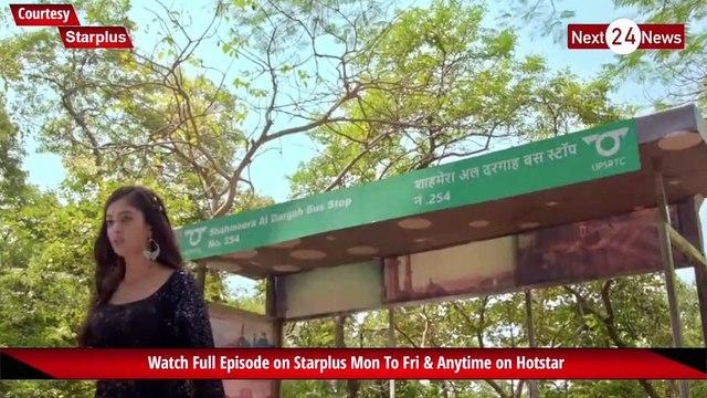 Today Full Episode || Yeh Jadu Hai Jinn Ka || 15 October