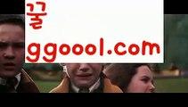 【로우컷팅 】【 현금바둑이게임】【 rkfh321.com】ᙩ온라인바둑이ᙩ【♂️ www.ggoool.com ♂️】ᙩ온라인바둑이ᙩಈ pc홀덤ಈ  ᙶ pc바둑이 ᙶ pc포커풀팟홀덤ಕ홀덤족보ಕᙬ온라인홀덤ᙬ홀덤사이트홀덤강좌풀팟홀덤아이폰풀팟홀덤토너먼트홀덤스쿨કક강남홀덤કક홀덤바홀덤바후기✔오프홀덤바✔గ서울홀덤గ홀덤바알바인천홀덤바✅홀덤바딜러✅압구정홀덤부평홀덤인천계양홀덤대구오프홀덤 ᘖ 강남텍사스홀덤 ᘖ 분당홀덤바둑이포커pc방ᙩ온라인바둑이ᙩ온라인포커도박pc방불법pc방사