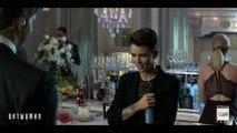 Batwoman 1x03 Trailer - Down, Down, Down