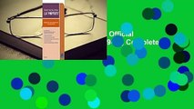 Full Version  10 Next, Actual Official LSAT Preptests: (preptests 29-38) Complete