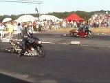 run moto ps