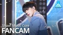 [예능연구소 직캠] CIX - Movie Star (BX), 씨아이엑스 - Movie Star (BX) @Show! Music Core 20190810