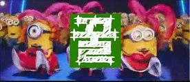 {{사설홀덤}}【로우컷팅 】ಠ 모바일바둑이ಠ 【www.ggoool.com 】ಠ 모바일바둑이ಠ ಈ pc홀덤ಈ  ᙶ pc바둑이 ᙶ pc포커풀팟홀덤ಕ홀덤족보ಕᙬ온라인홀덤ᙬ홀덤사이트홀덤강좌풀팟홀덤아이폰풀팟홀덤토너먼트홀덤스쿨કક강남홀덤કક홀덤바홀덤바후기✔오프홀덤바✔గ서울홀덤గ홀덤바알바인천홀덤바✅홀덤바딜러✅압구정홀덤부평홀덤인천계양홀덤대구오프홀덤 ᘖ 강남텍사스홀덤 ᘖ 분당홀덤바둑이포커pc방ᙩ온라인바둑이ᙩ온라인포커도박pc방불법pc방사행성pc방성인pc로우바둑이pc게