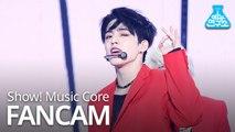 [예능연구소 직캠] SEVENTEEN - HIT (S.COUPS), 세븐틴 - HIT (에스쿱스) @Show! MusicCore 20190810