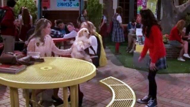 School of Rock Season 3 Episode 11 - Puppy Love