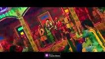 Bhangra Paa Le Official Song - Bhangra Paa Le  Sunny Kaushal, Rukshar Dhillon  Shubham-Jam8, Mandy
