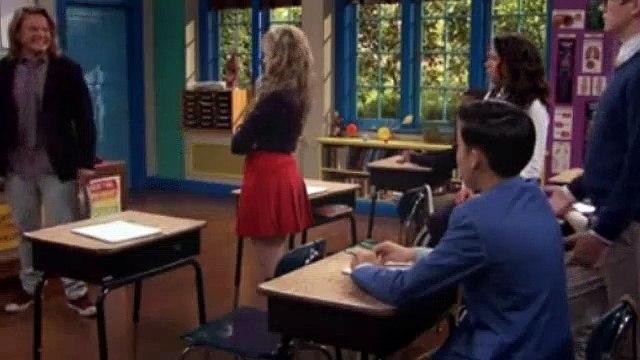 School of Rock Season 3 Episode 16 - Surprise, Surprise