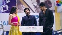 Sanjeevani 2 watch today episode 47 link in description
