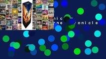 The Kane Chronicles Box Set (The Kane Chronicles #1-3) Complete