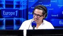 """Nobel d'économie à Esther Duflo : """"Une formidable reconnaissance de l'excellence de la filière de formation à la française"""""""