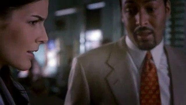 Law & Order Season 10 Episode 18 Mega