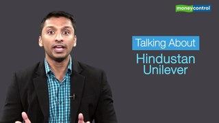 Ideas for Profit   Hindustan Unilever