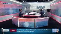 Président Magnien ! : Gérald Darmanin en route pour les municipales - 15/10
