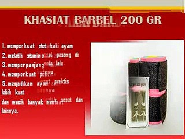WA O85-227-9O2O2O Super Awet Order barbel ayam 200 gram Jatinegara