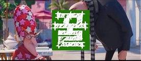 【로우컷팅 】【 몰디브맞고】【 rkfh321.com】모바일pc포커【www.ggoool.com 】모바일pc포커ಈ pc홀덤ಈ  ᙶ pc바둑이 ᙶ pc포커풀팟홀덤ಕ홀덤족보ಕᙬ온라인홀덤ᙬ홀덤사이트홀덤강좌풀팟홀덤아이폰풀팟홀덤토너먼트홀덤스쿨કક강남홀덤કક홀덤바홀덤바후기✔오프홀덤바✔గ서울홀덤గ홀덤바알바인천홀덤바✅홀덤바딜러✅압구정홀덤부평홀덤인천계양홀덤대구오프홀덤 ᘖ 강남텍사스홀덤 ᘖ 분당홀덤바둑이포커pc방ᙩ온라인바둑이ᙩ온라인포커도박pc방불법pc방사행성pc방성인pc