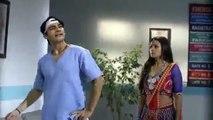 Lời Nguyền Gia Tộc Tập 27 - Phim Ấn Độ Lồng Tiếng tap 28 - phim loi nguyen gia toc tap 27